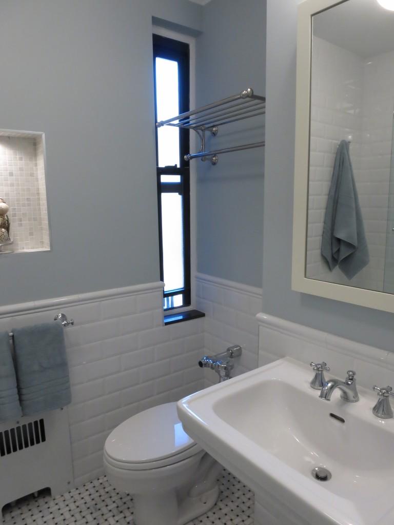 bathroom remodel queens ny forest hills garden queens bathroom design