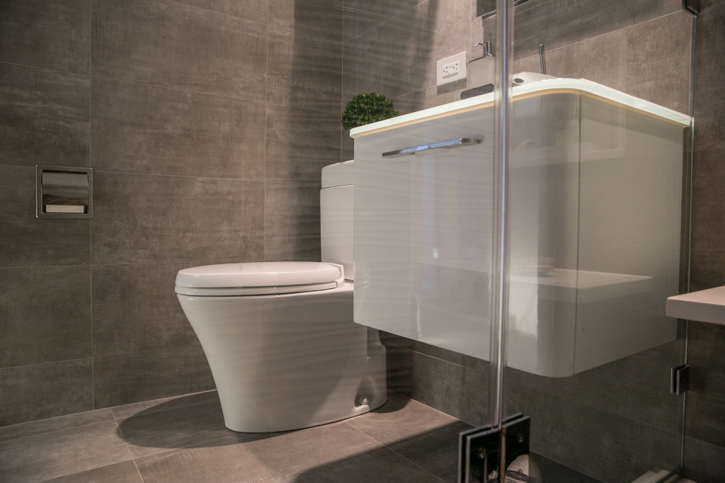 East Broadway Manhattan Bathroom Renovation Design Decoration - Bathroom renovation manhattan